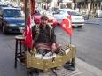 Istambuł - Turcja