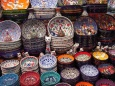 Grand Bazar - Istambuł - Turcja