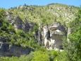 - Aveyron - Francja