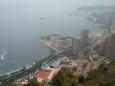 Monaco - Aveyron - Francja