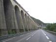 Cahors - Francja