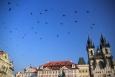 http://media.swiatpodroznikow.pl/photos/82/1328524190_82N47-115X115.jpg