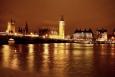 - londyn - Anglia