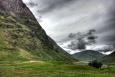 -  - Szkocja
